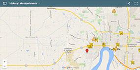 sm-map